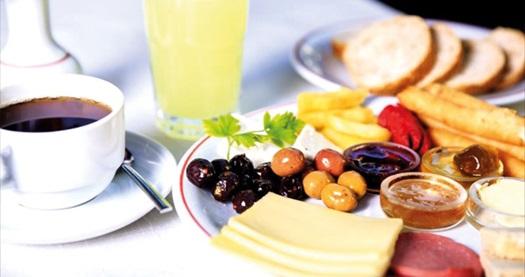 Maltepe Anka Business Park Otel'de kahvaltı dahil çift kişilik 1 gece konaklama 135 TL'den başlayan fiyatlarla! Fırsatın geçerlilik tarihi için, DETAYLAR bölümünü inceleyiniz.