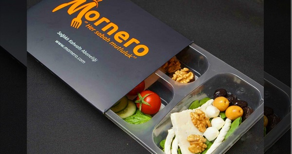 """Her sabah kahvaltınızın kapınıza geleceği """"Mornero Kahvaltı Paketi"""" aboneliği 42,50 TL'den başlayan fiyatlarla! Fırsatın geçerlilik tarihi için DETAYLAR bölümünü inceleyiniz."""