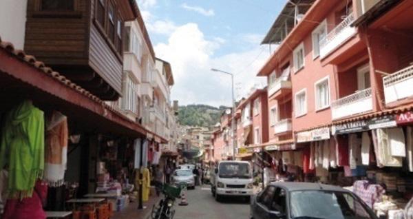 İzmir çıkışlı günübirlik Pamukkale - Buldan turu açık büfe kahvaltı ve öğle yemeği dahil kişi başı 150 TL! Tur kalkış tarihleri için, DETAYLAR bölümünü inceleyiniz.