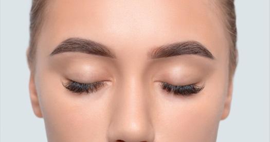 HEStia Beauty Center'da güzellik uygulamaları 39,90 TL'den başlayan fiyatlarla! Fırsatın geçerlilik tarihi için DETAYLAR bölümünü inceleyiniz.