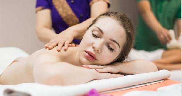 Beyoğlu Rich Spa & Beauty'den rahatlatıcı masaj uygulamaları 69 TL'den başlayan fiyatlarla! Fırsatın geçerlilik tarihi için DETAYLAR bölümünü inceleyiniz.