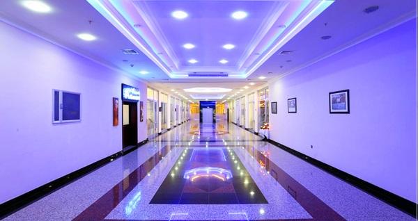 Silivri Eser Diamond Hotel'de tek veya çift kişi 1 gece konaklama seçenekleri 249 TL'den başlayan fiyatlarla! Fırsatın geçerlilik tarihi için DETAYLAR bölümünü inceleyiniz.