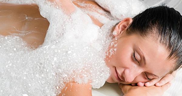 Balçova Termal Otel Fuga Fitness & Spa'da masaj seçenekleri ve spa kullanımı 69 TL'den başlayan fiyatlarla! Fırsatın geçerlilik tarihi için DETAYLAR bölümünü inceleyiniz.