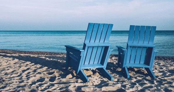 Altınkum Plajı'na yürüme mesafesinde Çeşme Ekolojik Tatil Köyü'nde kahvaltı dahil çift kişilik 1 gece konaklama 179 TL! Fırsatın geçerlilik tarihi için, DETAYLAR bölümünü inceleyiniz.