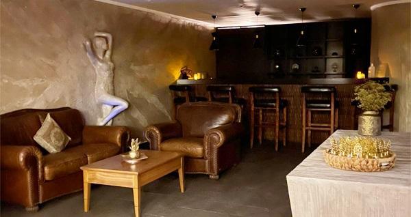 Maltepe Days Hotel by Wyndham Sense Spa'da klasik masaj keyfi ve ıslak alan kullanımı 199 TL'den başlayan fiyatlarla! Fırsatın geçerlilik tarihi için, DETAYLAR bölümünü inceleyiniz.