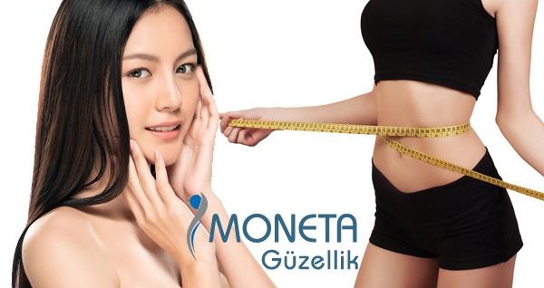 İzmir Moneta Güzellik'te incelme paketleri, cilt bakımı ve hydro facial medikal bakım 29,90 TL'den başlayan fiyatlarla! Fırsatın geçerlilik tarihi için DETAYLAR bölümünü inceleyiniz.