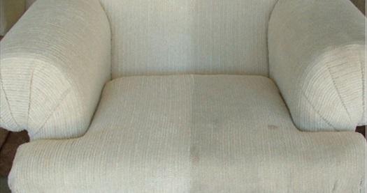 Clean World'den gelişmiş temizlik araçlarıyla ev oturma grubu, araç için tavan dahil koltuk ve yatak yıkama hizmeti 100 TL'den başlayan fiyatlarla! Fırsatın geçerlilik tarihi için DETAYLAR bölümünü inceleyiniz.