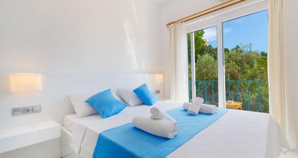 Patara Sisyphos Hotel'de kahvaltı dahil çift kişilik konaklama seçenekleri 199 TL'den başlayan fiyatlarla! Fırsatın geçerlilik tarihi için DETAYLAR bölümünü inceleyiniz.