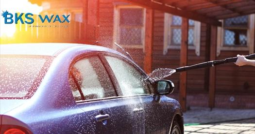 Maltepe BKS WAX'dan Meguiars ürünleriyle aracınızın ihtiyacı olan işlemleri kapsayan bakım ve koruma paketleri 119 TL'den başlayan fiyatlarla! Fırsatın geçerlilik tarihi için DETAYLAR bölümünü inceleyiniz.