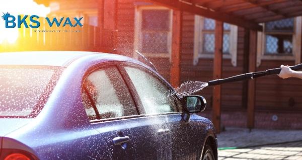 Maltepe BKS WAX'dan Meguiars ürünleriyle aracınızın ihtiyacı olan işlemleri kapsayan bakım ve koruma paketleri 209 TL'den başlayan fiyatlarla! Fırsatın geçerlilik tarihi için DETAYLAR bölümünü inceleyiniz.