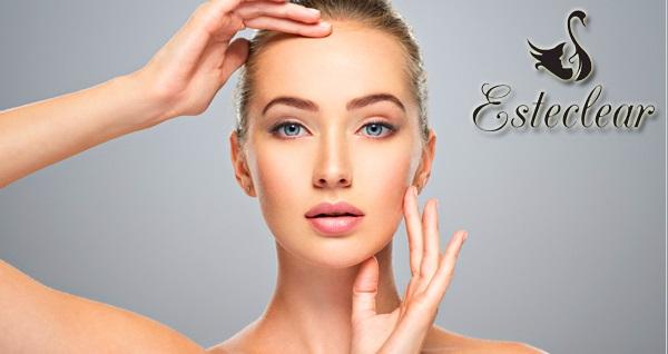 Nilüfer Esteclear Güzellik'te güzellik paketleri 79 TL'den başlayan fiyatlarla! Fırsatın geçerlilik tarihi için DETAYLAR bölümünü inceleyiniz.