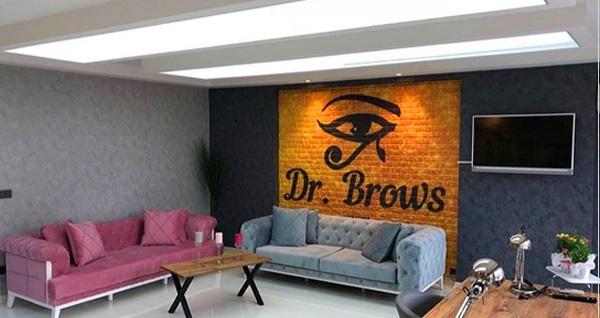 Dr. Brows Bakırköy'de güzellik uygulamaları 29 TL'den başlayan fiyatlarla! Fırsatın geçerlilik tarihi için DETAYLAR bölümünü inceleyiniz.