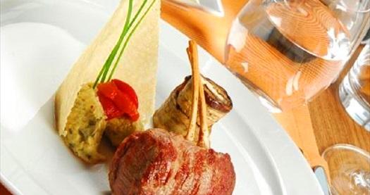 Holiday Inn Ankara - Kavaklıdere'de zengin içeriğiyle açık büfe iftar menüsü kişi başı SINIRLI SAYIDA 89 TL yerine 59,90 TL! 10 Mayıs - 2 Haziran 2019 tarihleri arasında, iftar saatinde geçerlidir.