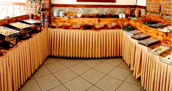 Ağva Günay Hotel'de açık büfe kahvaltı ve serpme kahvaltı 21 TL'den başlayan fiyatlarla! Fırsatın geçerlilik tarihi için DETAYLAR bölümünü inceleyiniz.
