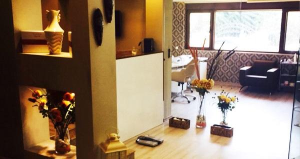 Muratpaşa Villa Derm Beauty Club'ta derinlemesine cilt bakımı 300 TL yerine 49,90 TL! Fırsatın geçerlilik tarihi için, DETAYLAR bölümünü inceleyiniz.