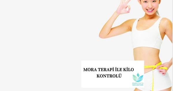 Mecidiyeköy Nun Mora Terapi'de Biorezonans Gıda Bağımlılığı, Lenf Drenaj ve Renk Terapisinden Oluşan 9 Seans veya termodetoks ve lenf drenajdan oluşan 1 Seans İncelme Paketi 89 TL'den başlayan fiyatla Fırsatın geçerlilik tarihi için DETAYLAR bölümünü inceleyiniz.