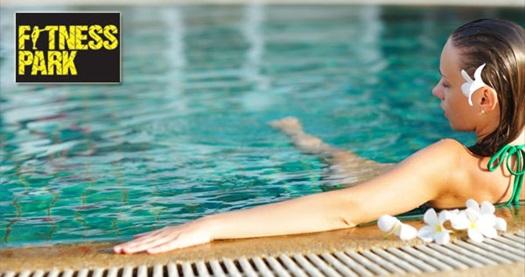 Yaşamkent Fitness Park Life Club'ta hem spor yapıp hem de serinleyeceğiniz havuz girişi hafta içi ve hafta sonu seçenekleri ile 15 TL'den başlayan fiyatlarla! 30 Eylül 2013 tarihine kadar geçerlidir.