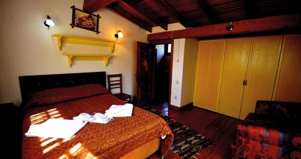 Ağva İpek Koza Motel'de kahvaltı dahil çift kişilik 1 gece konaklama farklı oda seçenekleri ile 179 TL'den başlayan fiyatlarla! Fırsatın geçerlilik tarihi için, DETAYLAR bölümünü inceleyiniz.