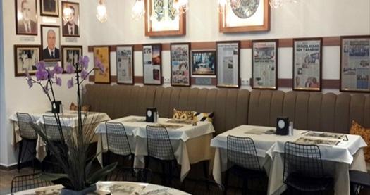 Meridyen AVM Kebapçı İskender'de leziz mi leziz kebap menü kişi başı 45 TL'den başlayan fiyatlarla! Fırsatın geçerlilik tarihi için DETAYLAR bölümünü inceleyiniz.