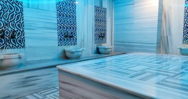 Şişli Atro Hotel Legend Spa'da ıslak alan kullanımı dahil masaj ve kese köpük uygulamaları 84,90 TL'den başlayan fiyatlarla! Fırsatın geçerlilik tarihi için, DETAYLAR bölümünü inceleyiniz.