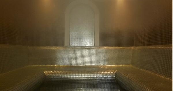İlkbal Deluxe Hotel Legend Spa'da ıslak alan kullanımı dahil masaj ve kese köpük uygulamaları 59 TL'den başlayan fiyatlarla! Fırsatın geçerlilik tarihi için DETAYLAR bölümünü inceleyiniz.
