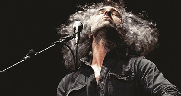 22 Ekim'de İzmir Narlıdere AKM'de gerçekleşecek Ahmet Aslan konserine biletler 70 TL yerine 49 TL! 22 Ekim 2019 | 20:30 | İzmir Narlıdere AKM
