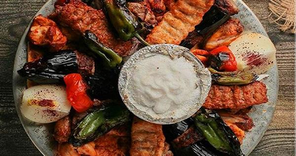 Öveçler Ankara Sofrası'nda birbirinden lezzetli menüler 59,90 TL'den başlayan fiyatlarla! Fırsatın geçerlilik tarihi için DETAYLAR bölümünü inceleyiniz.