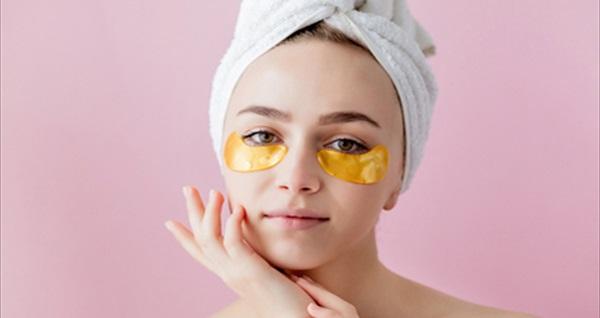 Funda Yiğit Beauty Saloon'da led terapi ile klasik ve hydrafacial cilt bakım uygulaması 29,90 TL'den başlayan fiyatlarla! Fırsatın geçerlilik tarihi için DETAYLAR bölümünü inceleyiniz.