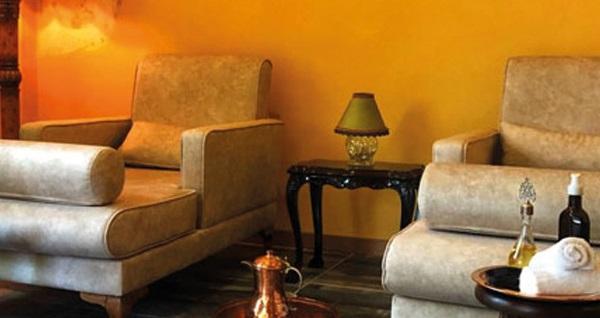 Traditional Reflexology House'ta Noktasal Masajlar! masaj seçenekleri ve yosun maskesi 19,90 TL'den başlayan fiyatlarla! Fırsatın geçerlilik tarihi için DETAYLAR bölümünü inceleyiniz.