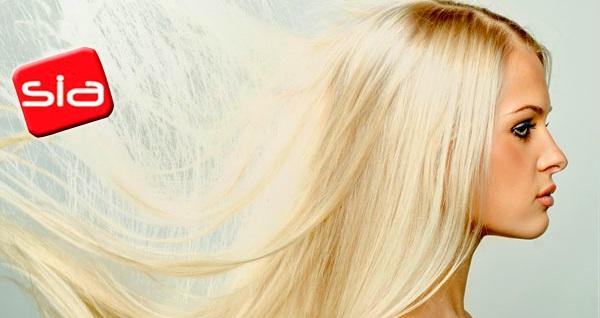 Sia Bayan Kuaförü'nde saç boyama, kesim, bakım, yıkama ve fön uygulaması 160 TL yerine 34,90 TL! Fırsatın geçerlilik tarihi için DETAYLAR bölümünü inceleyiniz.