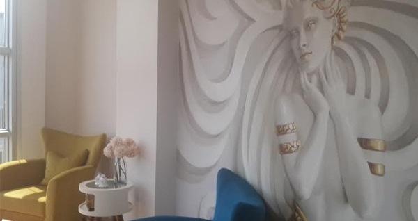 Antalya Sem Beauty Güzellik Merkezi'nde 12 seanslık incelme paketi veya koltuk altı için 10 seans istenmeyen tüylerden arınma 69,90 TL'den başlayan fiyatlarla! Fırsatın geçerlilik tarihi için DETAYLAR bölümünü inceleyiniz.