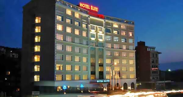 Elite Hotel Dragos'da çift kişilik 1 gece konaklama seçenekleri 300 TL'den başlayan fiyatlarla! Fırsatın geçerlilik tarihi için DETAYLAR bölümünü inceleyiniz.