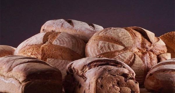 Çankaya Ays Kitchen'da serpme kahvaltı keyfi 19,90 TL! Fırsatın geçerlilik tarihi için DETAYLAR bölümünü inceleyiniz.