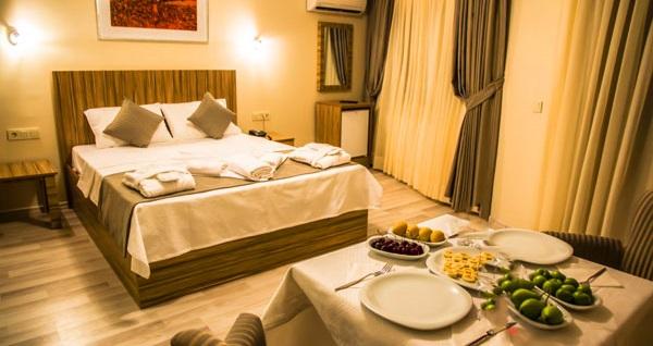 Berlin Hotel Nişantaşı'nda kahvaltı dahil 1 gece konaklama seçenekleri 199 TL'den başlayan fiyatlarla! Fırsatın geçerlilik tarihi için, DETAYLAR bölümünü inceleyiniz.