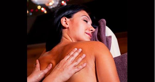 Ataşehir'de Marriott Hotel Asia Palestra SPA'da 50 dakika Bali veya İsveç masaj uygulaması 139 TL'den başlayan fiyatlarla! Fırsatın geçerlilik tarihi için DETAYLAR bölümünü inceleyiniz.