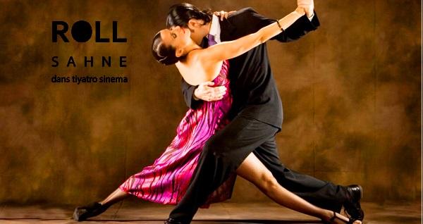 RollDans'ın Taksim, Kadıköy şubelerinde 1 aylık Salsa, Bachata, Arjantin Tango, Zumba, Zeybek, Roman ve Düğün dansı 69 TL'den başlayan fiyatlarla! Fırsatın geçerlilik tarihi için DETAYLAR bölümünü inceleyiniz.
