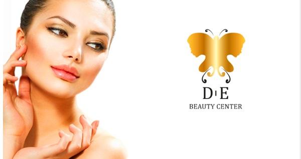 D'E Güzellik Merkezi'nde bakım ve güzellik uygulamaları 39,50 TL'den başlayan fiyatlarla! Fırsatın geçerlilik tarihi için DETAYLAR bölümünü inceleyiniz.