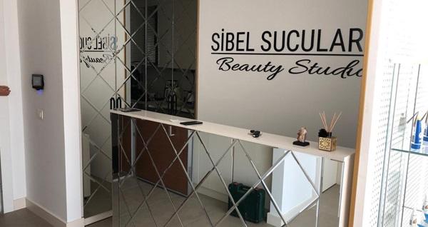 Çankaya Mahall Ankara Sibel Sucularlı Beauty Studio'da kadınlar için 6 seans + 2 seans istenmeyen tüylerden arınma uygulaması 2.000 TL yerine 999 TL! Fırsatın geçerlilik tarihi için, DETAYLAR bölümünü inceleyiniz.