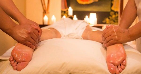Sarissa Hotel Vita Spa'da masaj seçenekleri 119 TL'den başlayan fiyatlarla! Fırsatın geçerlilik tarihi için DETAYLAR bölümünü inceleyiniz.