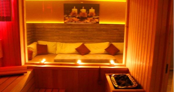 BVS Lush Hotel Taksim Ocean Spa'da ıslak alan kullanımı dahil 50 dakika masaj ve 25 dakika kese köpük 49 TL'den başlayan fiyatlarla! Fırsatın geçerlilik tarihi için DETAYLAR bölümünü inceleyiniz.