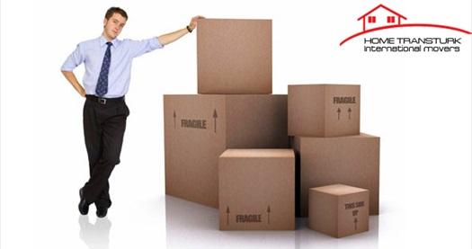 Hometransturk Int'l Movers'tan ofis taşımada kullanabileceğiniz %50 değerinde indirim çeki 3 TL! 31 Ocak 2015 tarihine kadar geçerlidir.