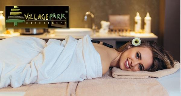 Village Park Matsu Spa'da masaj ve ıslak alan kullanımları 89 TL'den başlayan fiyatlarla! Fırsatın geçerlilik tarihi için DETAYLAR bölümünü inceleyiniz.