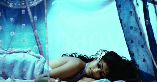 Suadiye Ceylon Spa'da 45, 50, 60 ve 75 dakikalık masaj paketleri 59 TL'den başlayan fiyatlarla! Fırsatın geçerlilik tarihi için DETAYLAR bölümünü inceleyiniz. Kadın & erkek geçerlidir. Tüm uygulamalarda Sri Lanka'dan gelen Ayurvedic Ceylon Spa ürünleri kullanılır.