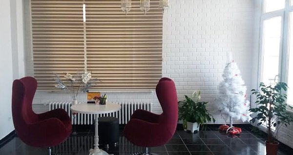 Mecidiyeköy Berillife Güzellik Salonu'nda cilt bakımı ve oksijen bakımları 49 TL'den başlayan fiyatlarla! Fırsatın geçerlilik tarihi için DETAYLAR bölümünü inceleyiniz.