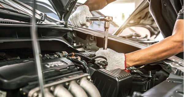 Aden Wax'dan aracınızın ihtiyacı olan işlemleri kapsayan bakım ve koruma paketleri 149 TL'den başlayan fiyatlarla! Fırsatın geçerlilik tarihi için DETAYLAR bölümünü inceleyiniz.