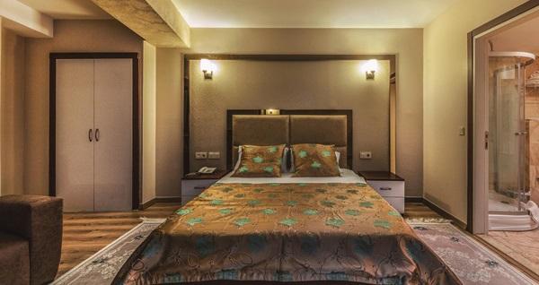 Şeker Bayramı'nda da geçerli Ataşehir Asia Business Suites'te kahvaltı dahil çift kişilik 1 gece konaklama seçenekleri 169 TL'den başlayan fiyatlarla! Fırsatın geçerlilik tarihi için, DETAYLAR bölümünü inceleyiniz.