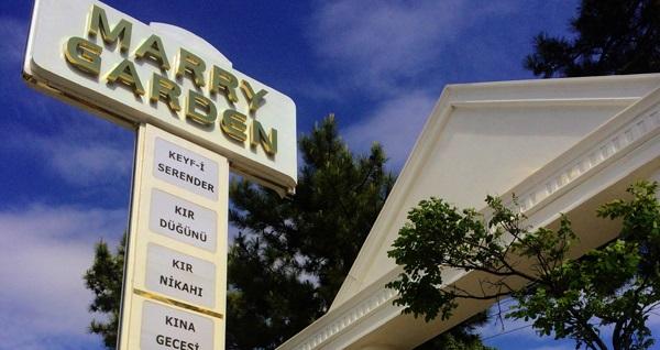 Yeşilin kalbindeki İncek Marry Garden'da serpme kahvaltı keyfi kişi başı 24,90 TL! Fırsatın geçerlilik tarihi için, DETAYLAR bölümünü inceleyiniz.
