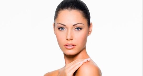 Seda Sakacı Cosmetology'den Dünyada ve Türkiye'de bir ilk! Kişiye özel kozmetik ürünleriyle cilt bakım uygulamaları 125 TL'den başlayan fiyatlarla! Fırsatın geçerlilik tarihi için DETAYLAR bölümünü inceleyiniz.