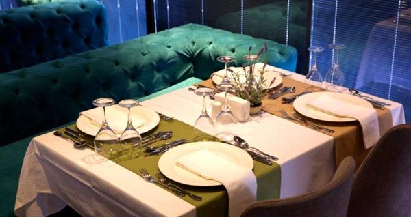 Ataşehir Palace Hotel'de çift kişilik 1 gece konaklama seçenekleri 175 TL'den başlayan fiyatlarla! Fırsatın geçerlilik tarihi için, DETAYLAR bölümünü inceleyiniz.