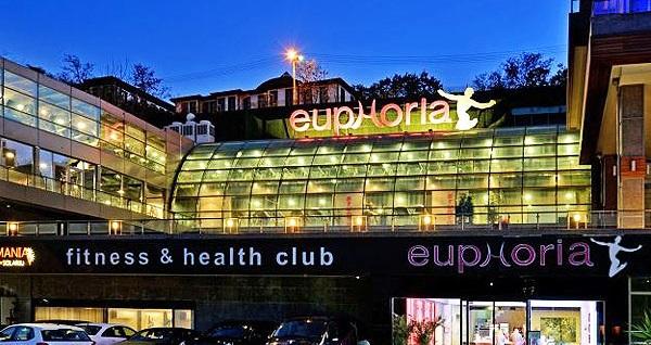 Kükürtlü Euphoria Healty Club'da manikür, pedikür, ağda ve Organics ürünleri ile 1 seans cilt bakımı 44,90 TL'den başlayan fiyatlarla! Fırsatın geçerlilik tarihi için DETAYLAR bölümünü inceleyiniz.